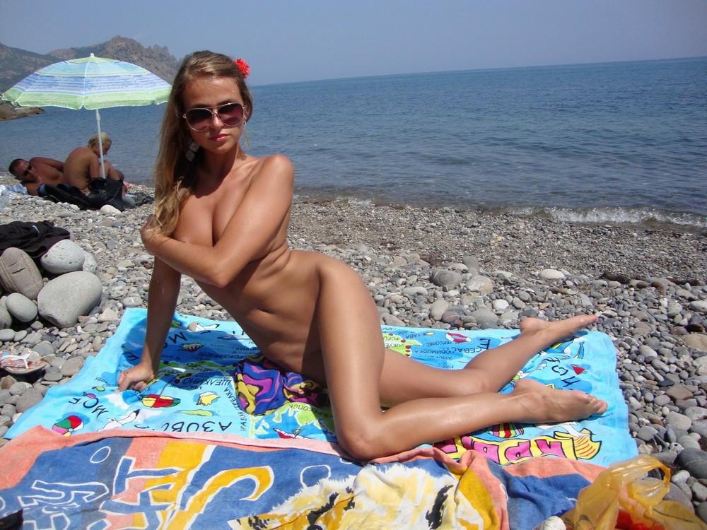 Знакомства Для Нудистского Пляжа