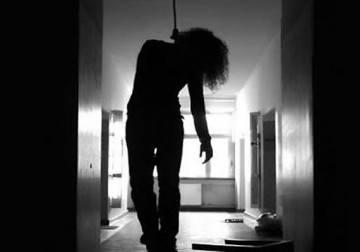 Психологи фиксируют массовое ухудшение психики россиян, вскоре возможна волна суицидов в РФ