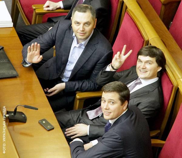 Парламентская дисциплина: Для депутатов нужно ввести многотысячные штрафы - эксперт
