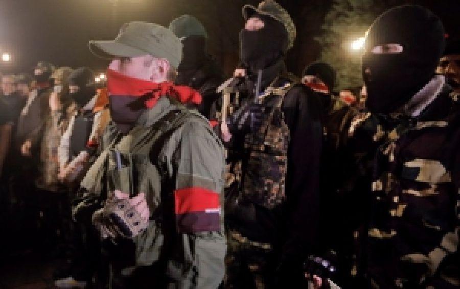 """Внимание! Срочно! Обращение Оперативного штаба """"Пр····о се····а"""" по блокированию Крыма"""