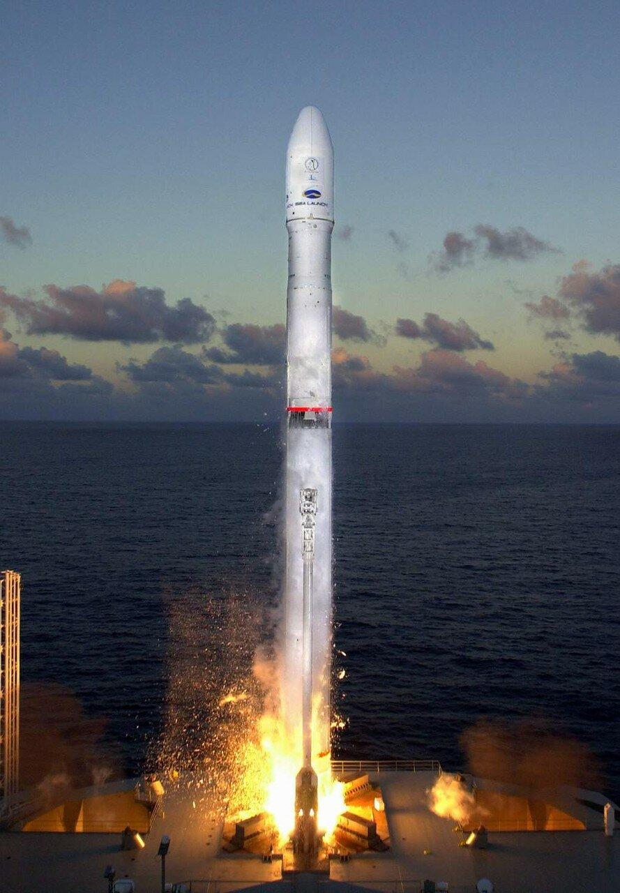 SL11 lancement.jpg