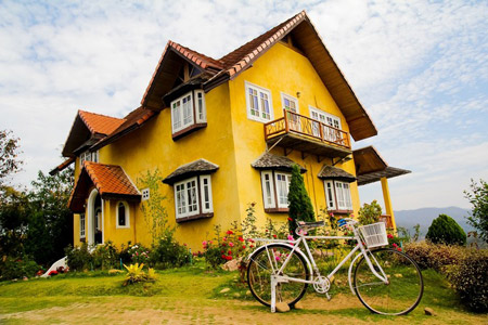штрафы в Испании за сдачу жилой недвижимости