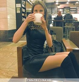 http://img-fotki.yandex.ru/get/149948/13966776.386/0_d0618_862b16c1_orig.jpg