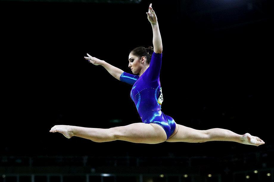 631391189KT00176_Gymnastics