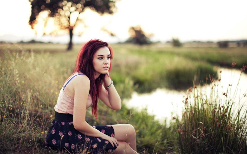 photos of single girls гисметео № 178066