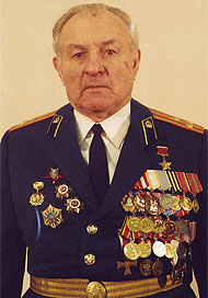 KachalkoIvElizar.jpg