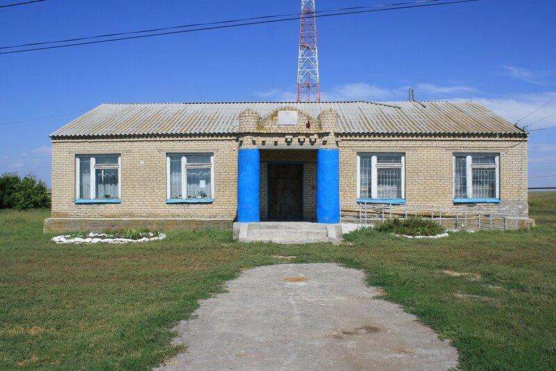 Пестравский и Безенчукский район 218.JPG