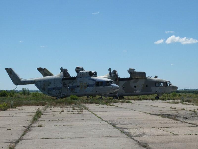 Вертолеты, Кинель черкасы 124.JPG