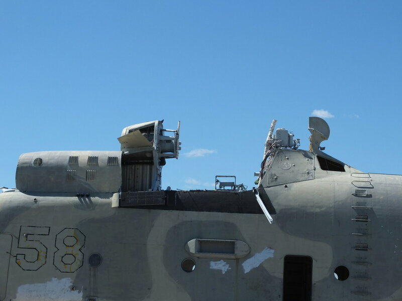 Вертолеты, Кинель черкасы 127.JPG