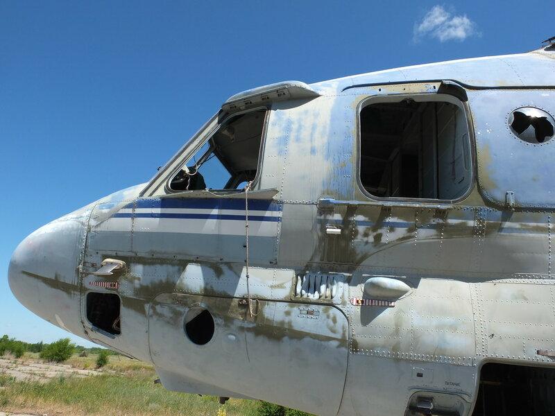 Вертолеты, Кинель черкасы 214.JPG