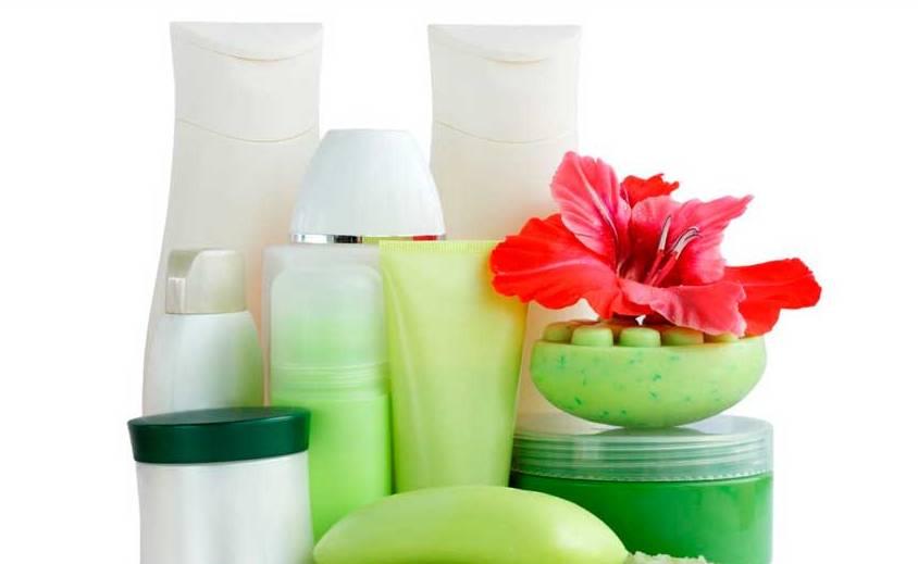 Роспотребнадзор советует  воздержаться отуслуг салонов красоты, навязывающих большие  кредиты