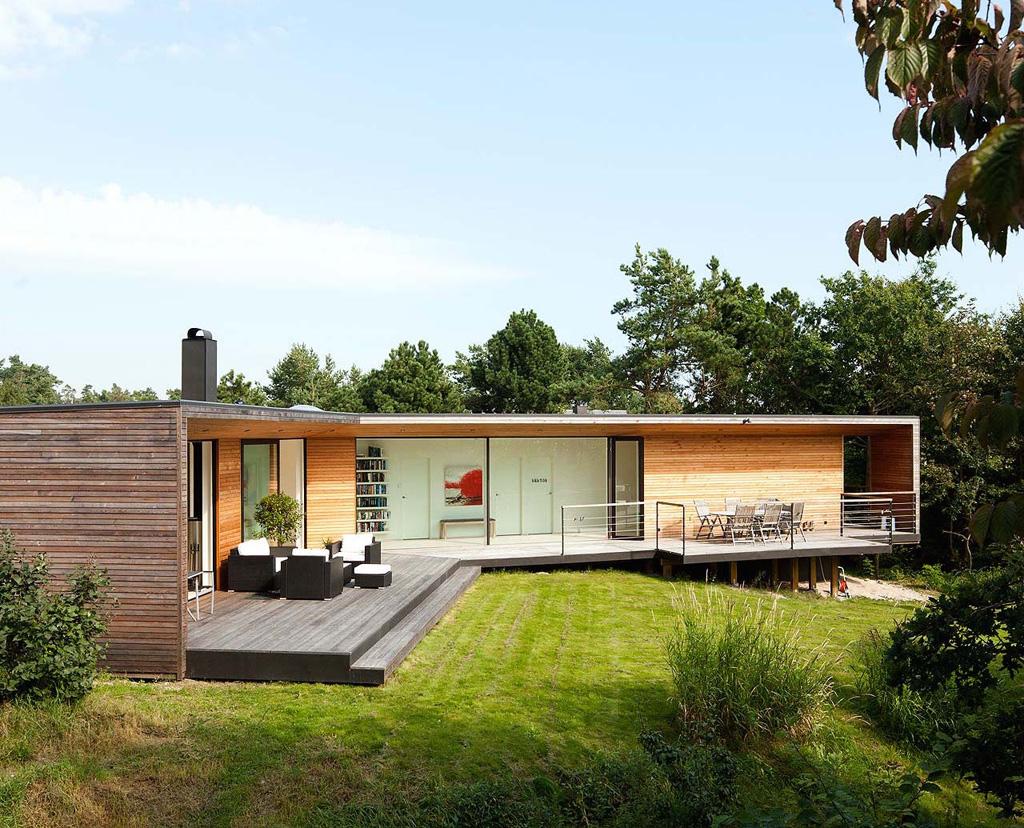 Villa-Ladybird-by-Johan-Sundberg-Arkitektur-3.jpg
