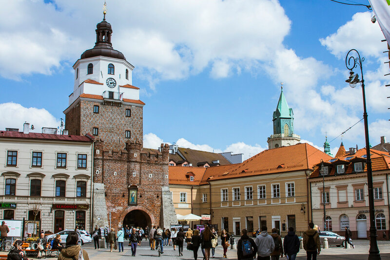 Lublin-30.jpg