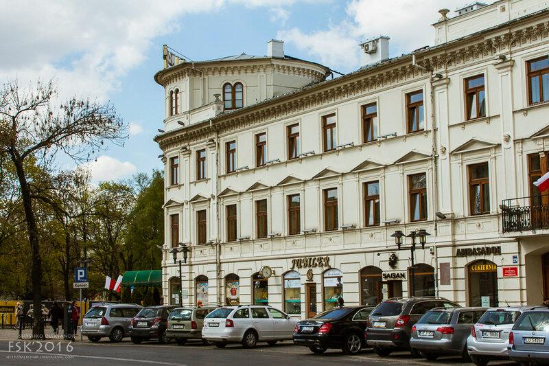 Lublin-40.jpg