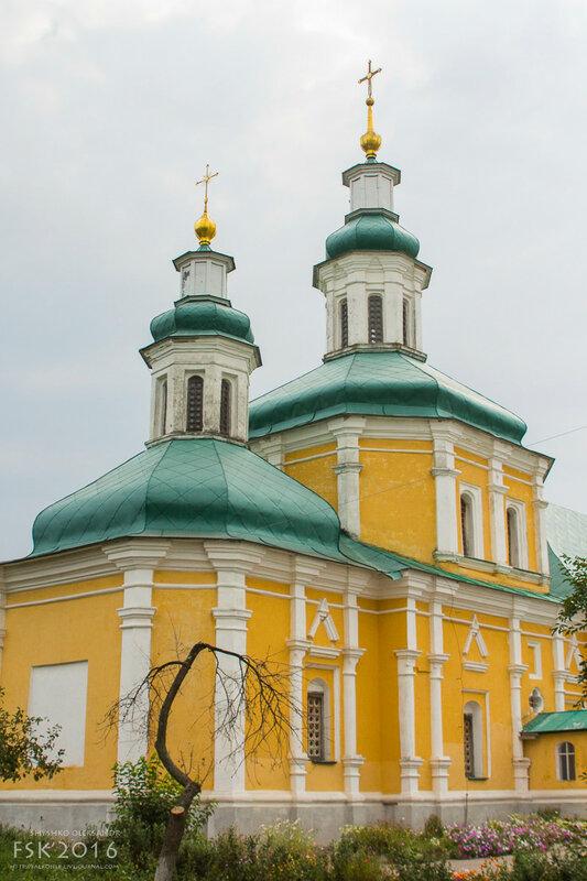 Chernihiv-56.jpg