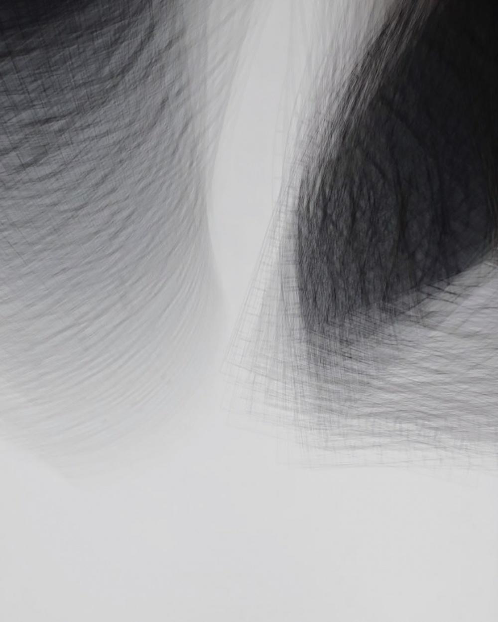 1-е место вноминации «Фотограф года»: Patryk Kuleta, Варшава, Польша Фото на превью: По мате