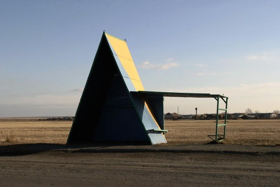 41. Kazachstan