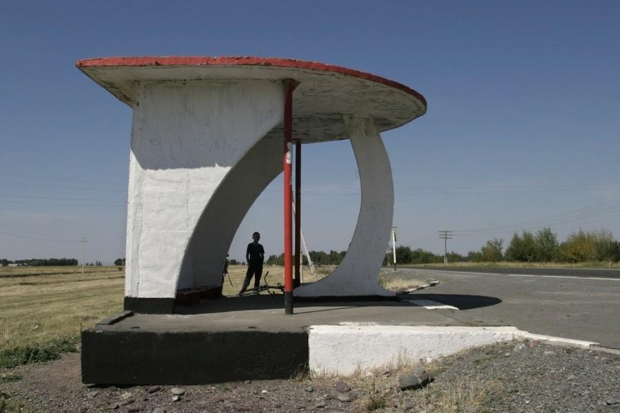 47. Kirgistan