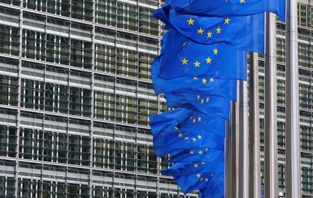ВTransparency International плохо оценили запуск системы— Е-декларирование