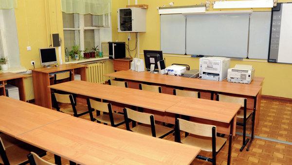 Учительнице изТатарстана предъявлено обвинение винтимной связи сученицей