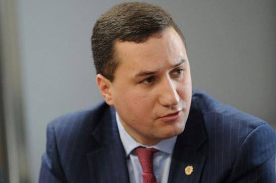Руководитель МИД РФ призвал быть «креативными» вотношении КНДР