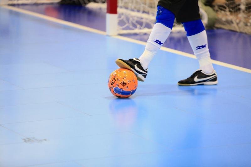 Мужская сборная РФ прошла вчетвертьфинал чемпионата мира помини-футболу