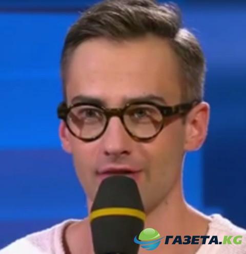 Дмитрий Шепелев радикально и на100% изменил внешность