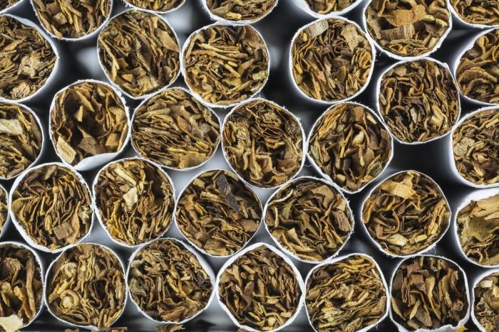 British American Tobacco увеличила предложение для Reynolds до $49 млрд