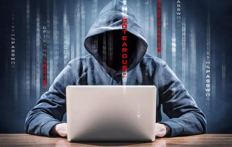 АНБ допустило утечку ПО, которая дает возможность любому взломать Windows
