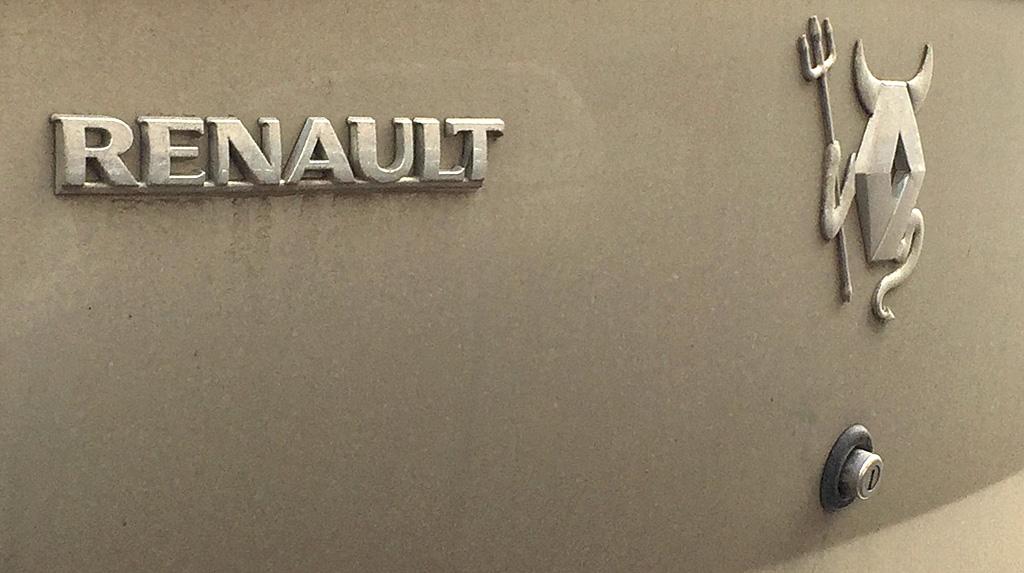 renault-logo-hell-IMG_7293.JPG
