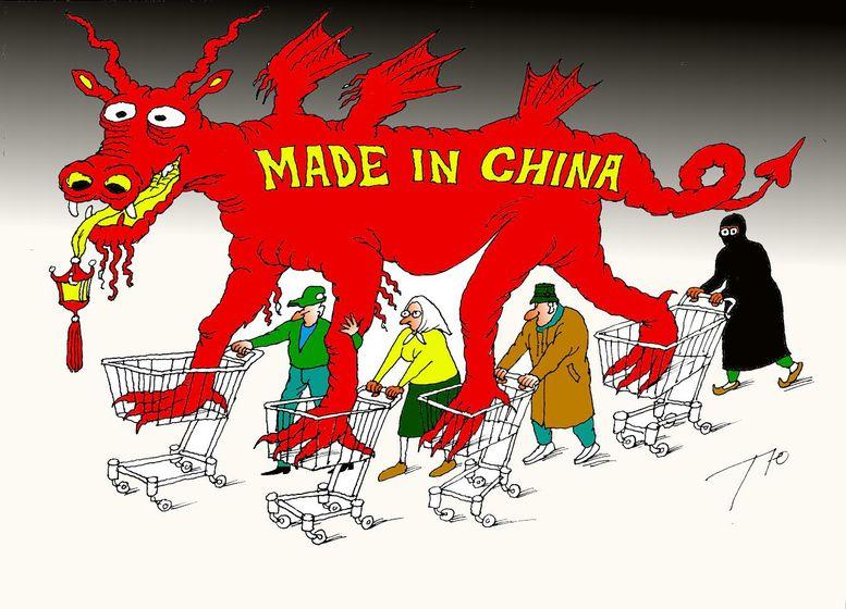 consumers_of_china__sergei_tunin.jpeg