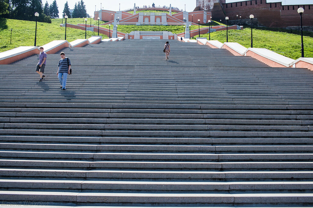 Нижний Новгород-64.jpg