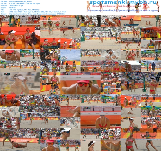 http://img-fotki.yandex.ru/get/149948/340462013.7f/0_34a1ba_fef65562_orig.jpg