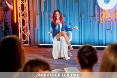 http://img-fotki.yandex.ru/get/149948/340462013.d0/0_34b437_6ed634f9_orig.jpg
