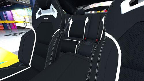 GTA5 2017-07-08 09-02-07.jpg