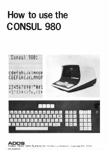Техническая документация, описания, схемы, разное. Ч 1. - Страница 5 0_158f50_630fe33d_orig