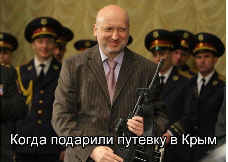 С начала суток зафиксировано 45 обстрелов позиций ВСУ, боевики применяют тяжелую артиллерию, - пресс-центр штаба АТО - Цензор.НЕТ 5536