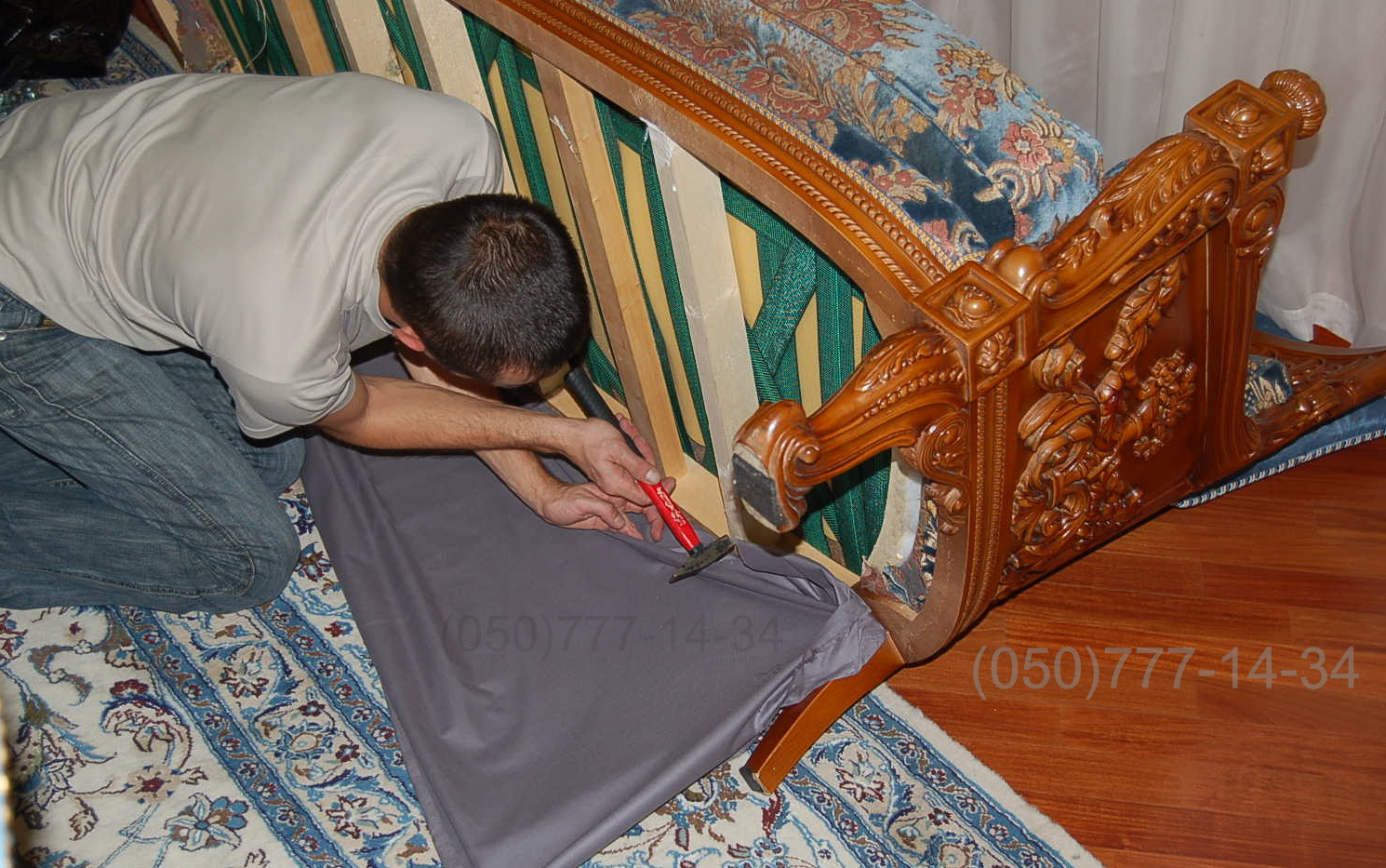 Вязание воротников схемы фото