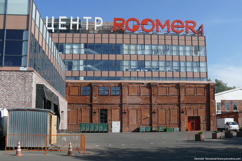 40. Завод Динамо. бизнесцентр. 26.06.16.13..jpg