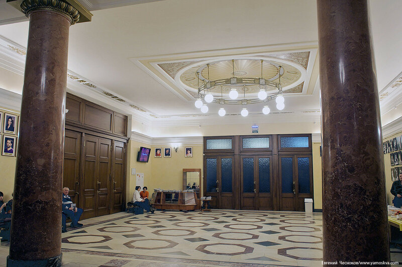 15З. Цыганский театр Ромэн. 26.03.17.03..jpg