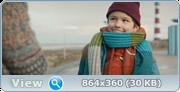 http//img-fotki.yandex.ru/get/19/40980658.13f/0_111e_131af898_orig.png