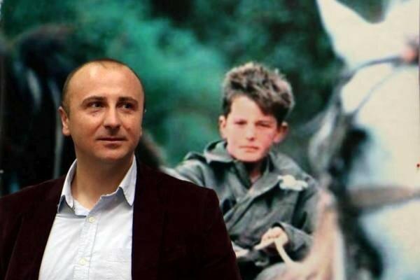 Босния, Сербия, балканские войны, кино