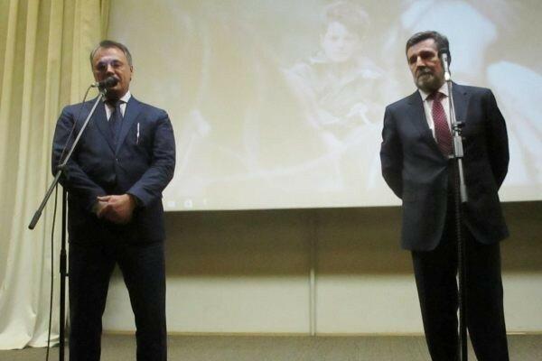 Республика Сербская, Сербия, посольство Сербии, Душко Перович