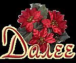dd0322b517c1.png