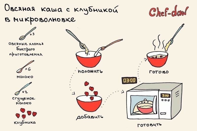 https://img-fotki.yandex.ru/get/149948/60534595.132e/0_191d76_49f375d5_XL.jpg