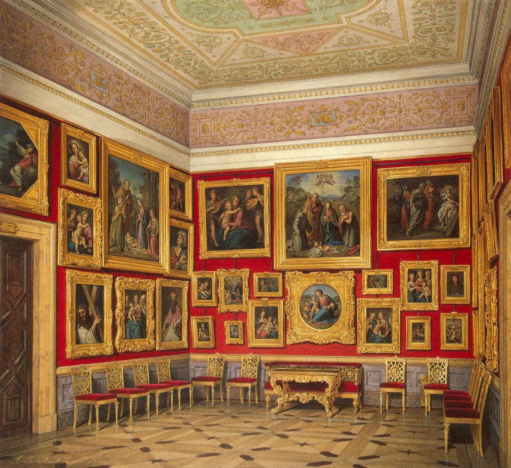 Зал итальянского искусства5.png