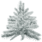 Snow paintings by Sarah Designs_57.png