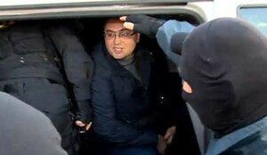 Молдавские политики дали оценку задержанию Ренато Усатого