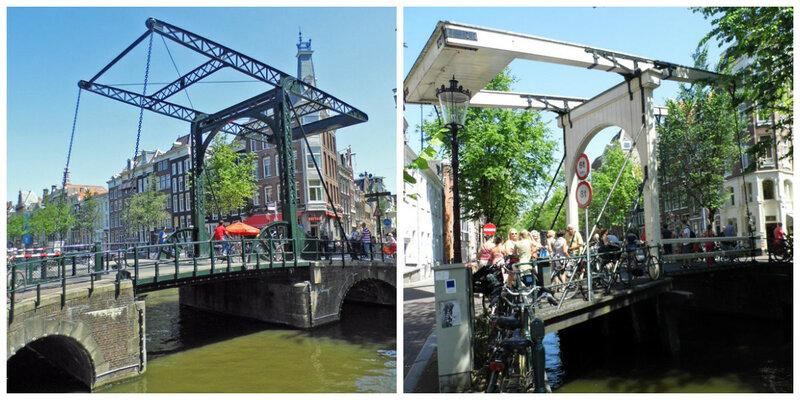 Amst Bridges.jpg