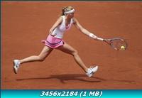 http://img-fotki.yandex.ru/get/15/13966776.2d/0_76b38_978f7dae_orig.jpg